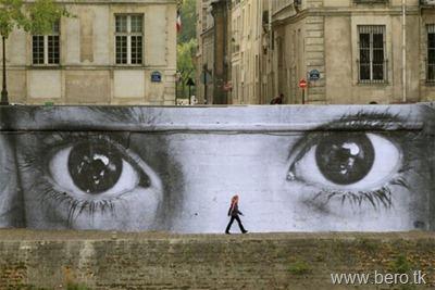 Graffiti Art11