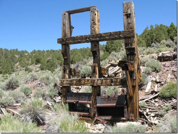 ghost-towns-nevada-5