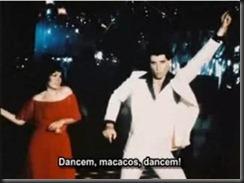 dancem-macacos-dancem