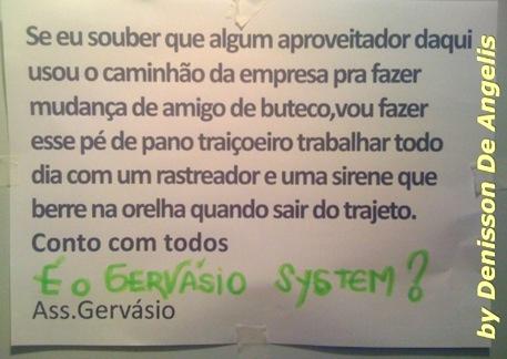 gervasio1234567