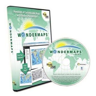 wonder_maps