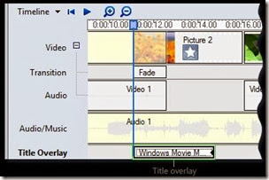 Windows_Movie_Maker_previous_version_storyboard