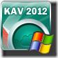 kav2012_4