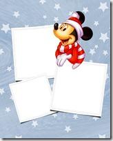 009 - Navidad 2009 - 039 SIN TEXTO