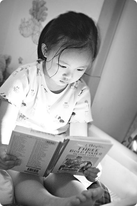 Reading-(2)