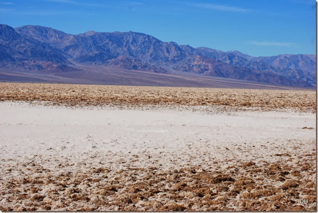 11-02-13 B DV Badwater Area (68)