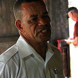 Superguide Mandoo Seales - St. George's, Grenada