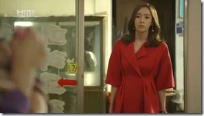 [HIT] [영상] '빅맨(Big Man)' 미리보기 6분.MP4_000241274_thumb[1]