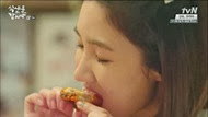 Let's.Eat.E13.mp4_000558124
