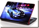 Laptop-Skin1-offer buytoearn