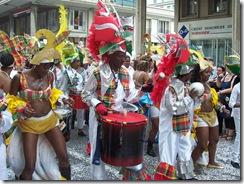 2012.08.19-057 Caraibean Show