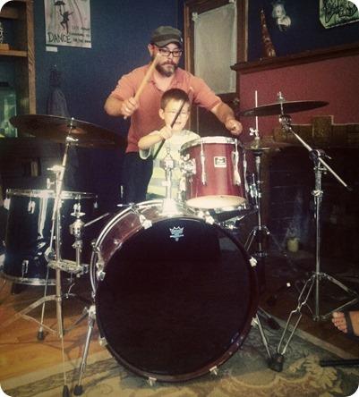 drums2 IMG_8757 copy