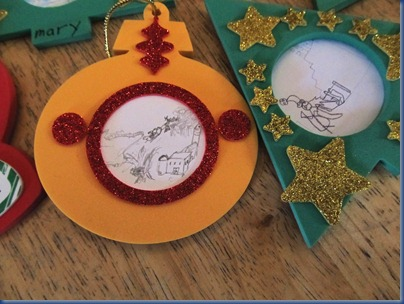 ornaments closeup 1