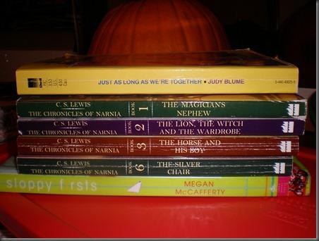 books107