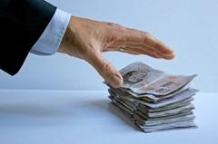 tassa-conto-titoli