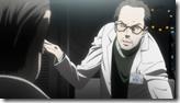 Psycho-Pass 2 - 05.mkv_snapshot_16.57_[2014.11.07_03.22.17]