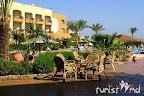 Фото 4 Nubian Village