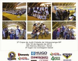 www.judo.org - 2ª Copa Votuporanga - Blog