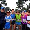 2010 15a Maratona Di Roma