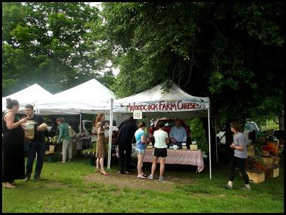Londonderry farmer's market 011