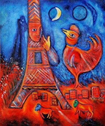 marc_chagall (8).jpg