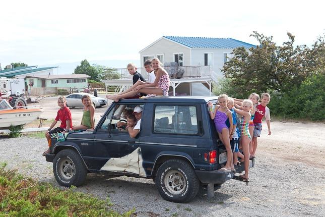 2011-07-07 Bear Lake 32762