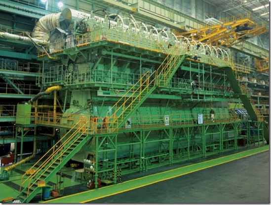 worlds-largest-diesel-8