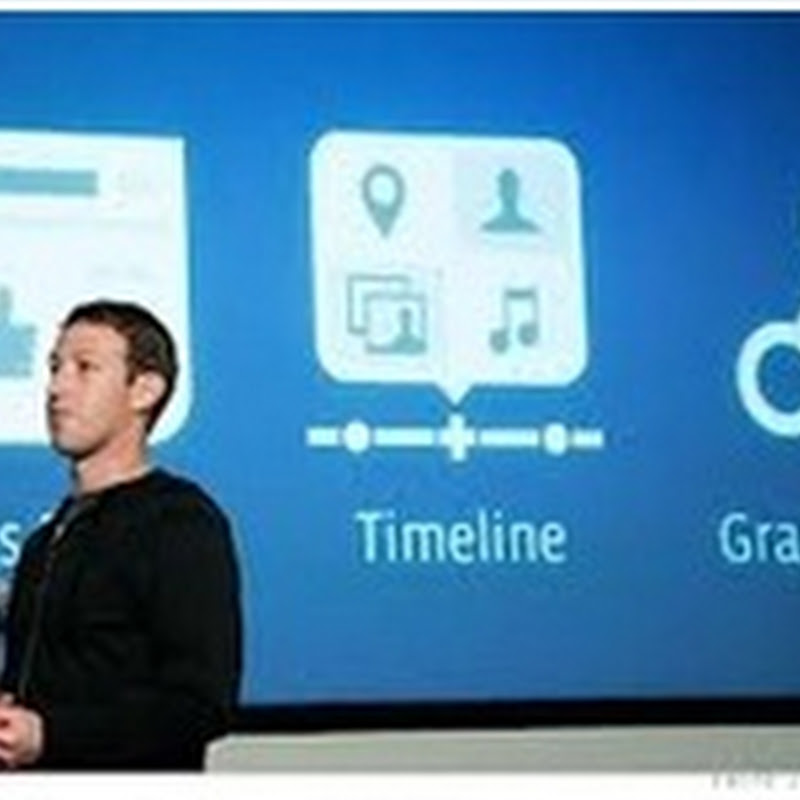 How Facebook's Graph Search Can Benefit Bloggers