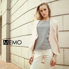 Memo Spring 2015 (4)