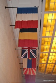 Flags of WW1