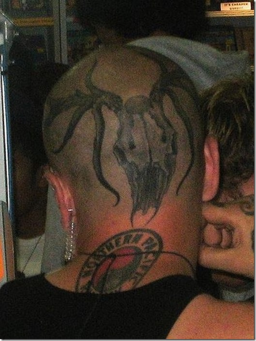 creative-head-tattoos-22