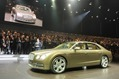 Bentley-Flying-Spur-13