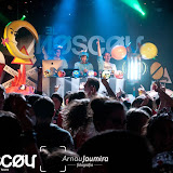 2014-03-08-Post-Carnaval-torello-moscou-276