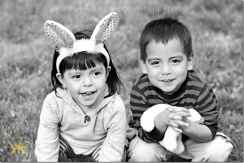 luv-bunny-6133
