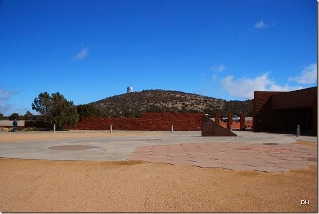 02-17-15 McDonald Observatory Fort Davis (88)