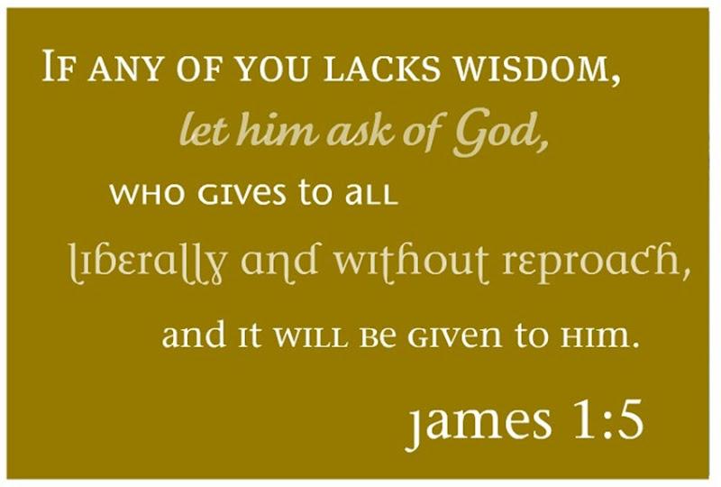 James15