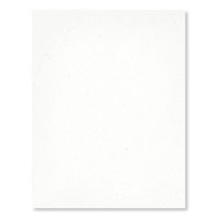 Naturals White 8 1 2 x11 Card Stock