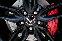 Corvette-2014-2