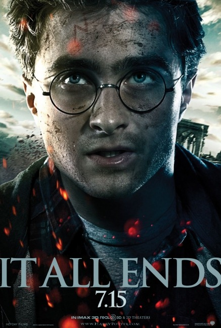 normal_harry-posterHP72
