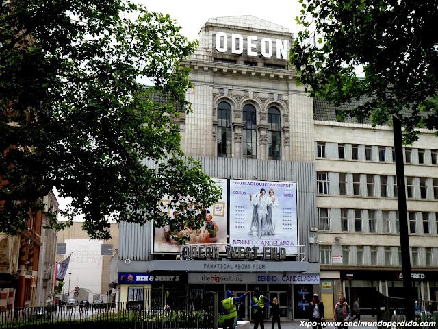 odeon-cinema-london.JPG