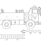 dibujos bomberos para imprimir y colorear (11).jpg