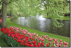 Amsterdam 106