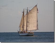 Key West 067