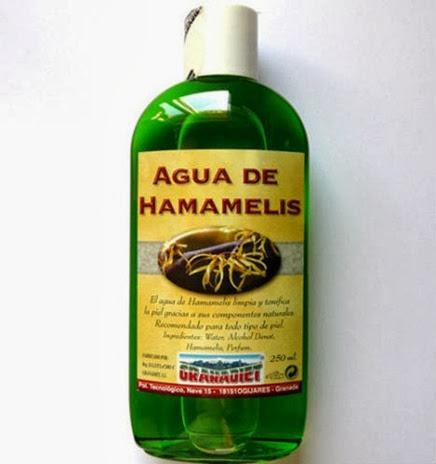 agua_hamamelis_LRG_thumb