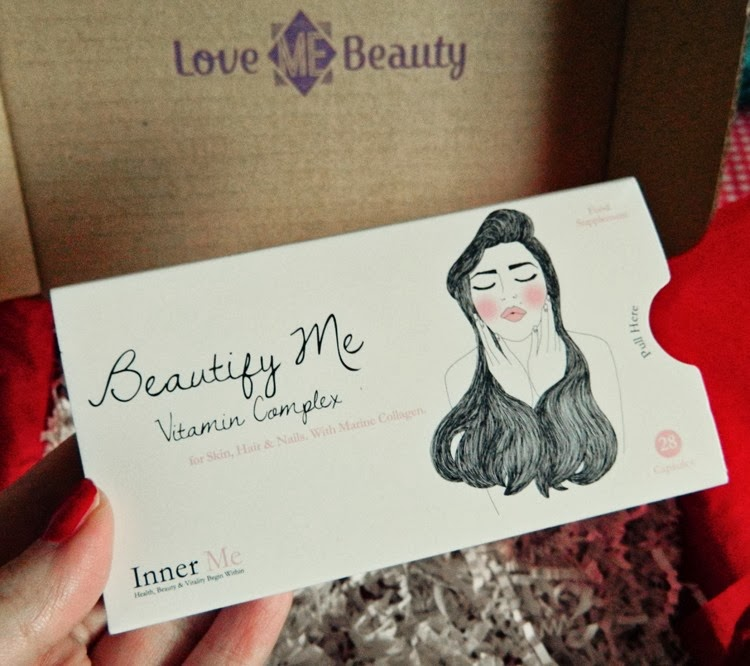 Love-Me-Beauty-Beautify-Me-