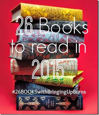 26 Books