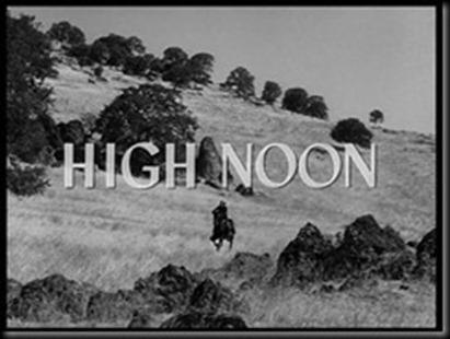 Zinnemann Tiomkin. High Noon. 2_thumb