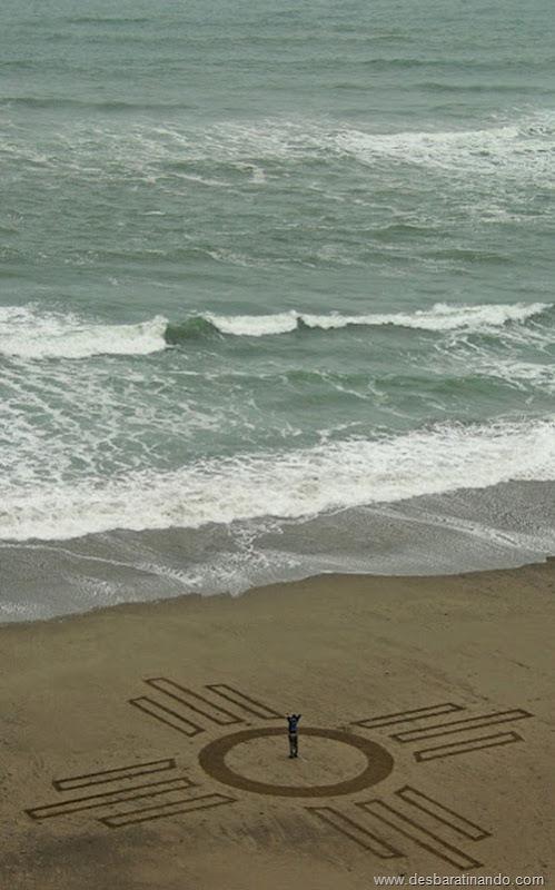 desenhando na areia desbaratinando  (22)