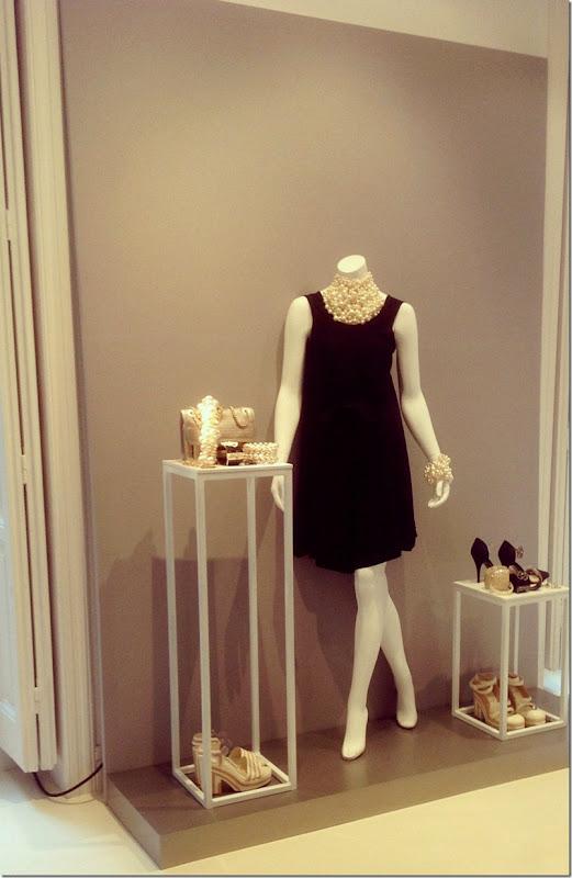 Chanel-SS2013 005