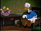 01-05 Donald